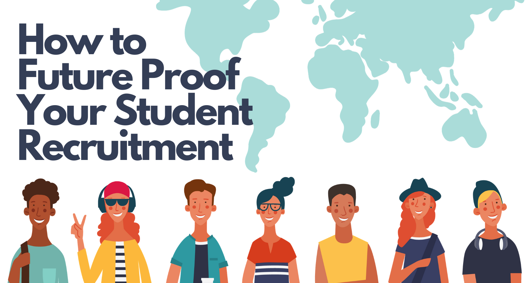 future-proof-student-recruitment