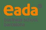 Eada-logo png