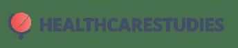 Healthcarestudies_blue