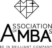 JPG ÔÇô For web and email_AMBA-logo-stacked-black-tagline