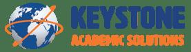 keystone-01-1