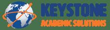 keystone-01