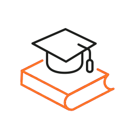Increase Student Enrollment