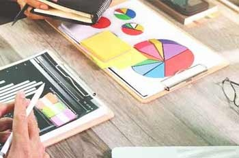 Higher Education Marketing firms for Student Recruitment