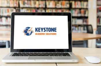 Keystone Brands 2019