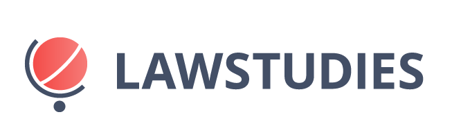 Lawstudies_blue