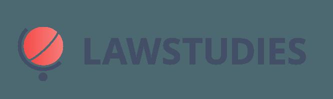 Lawstudies_blue
