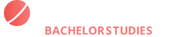 ks-bachelor-1