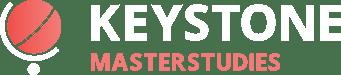 ks-master