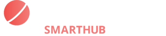 ks-smarthub-1