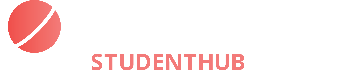 ks-studenthub-1