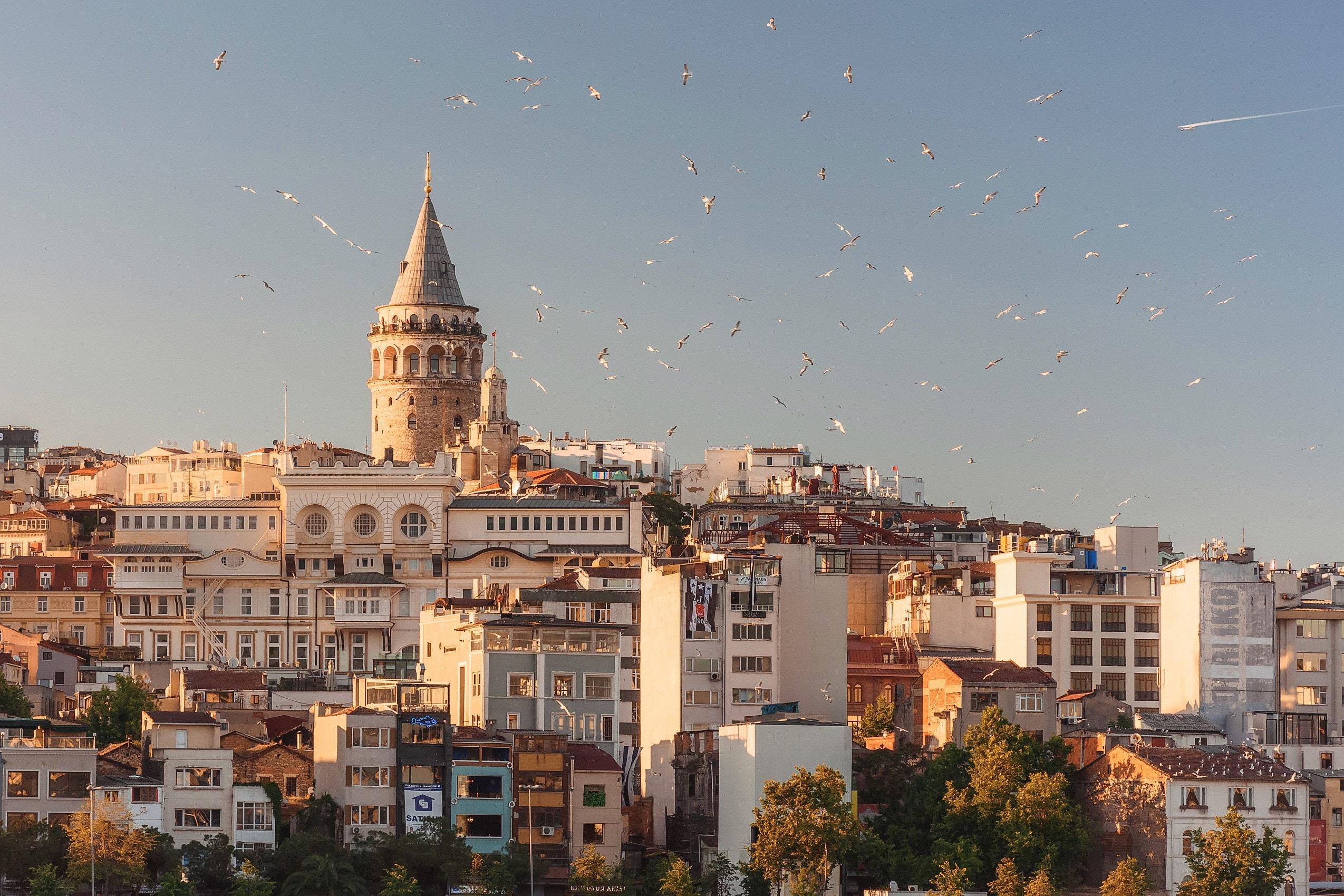 amba-2019-conference-istanbul