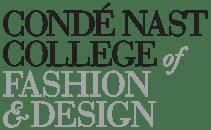Logo Condé Nast College