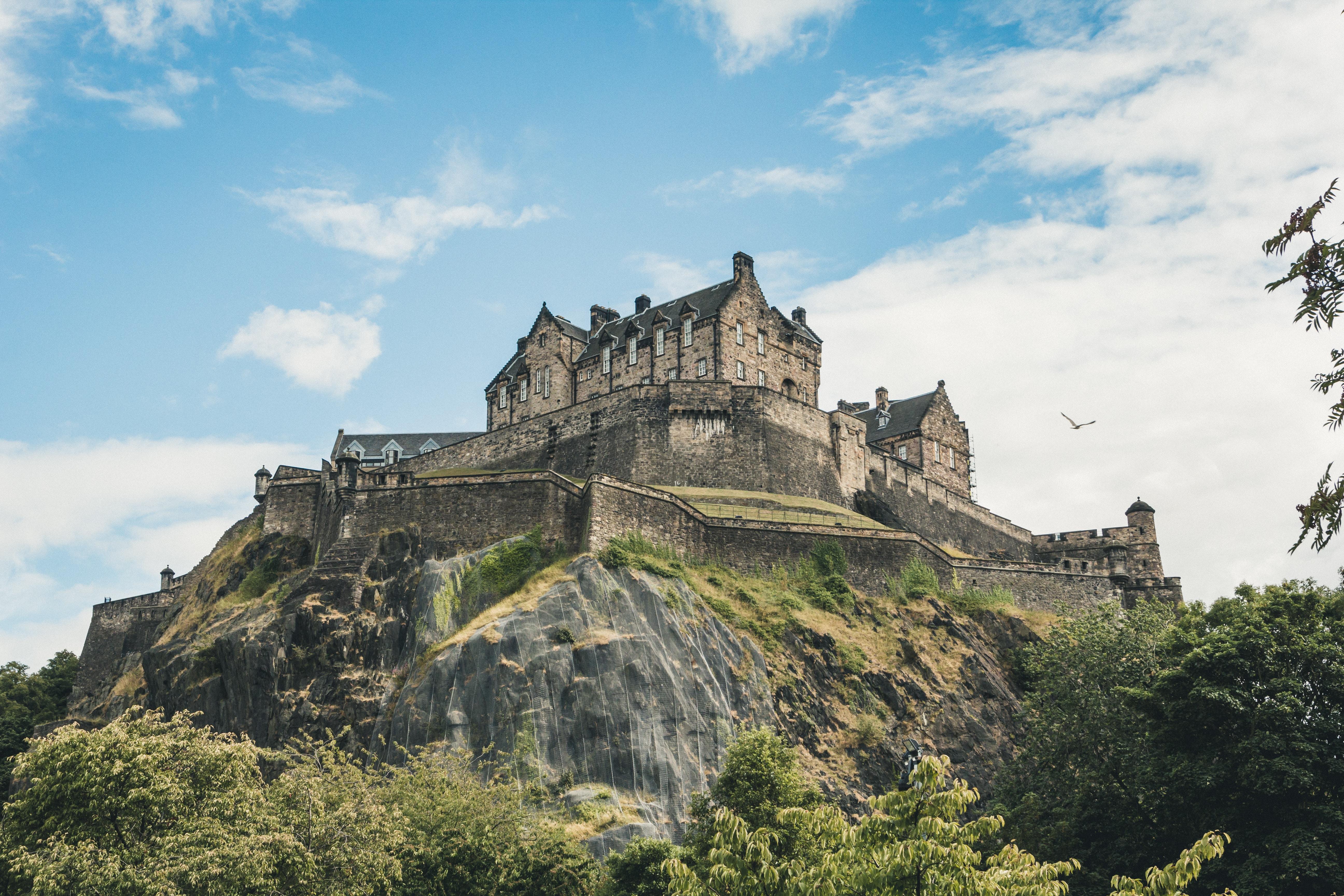 icam-2019-edinburgh-scotland-conference