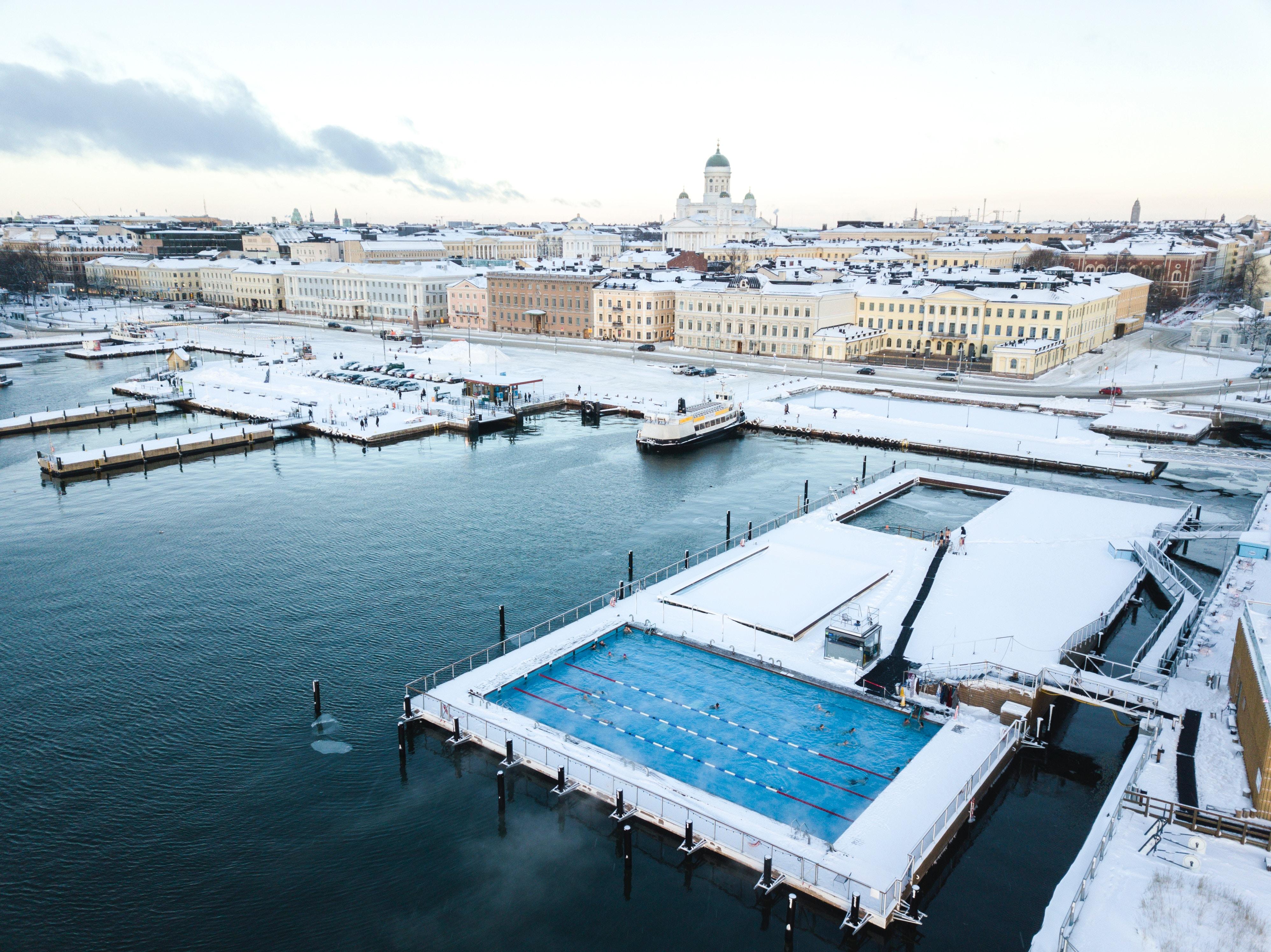 EAIE-Helsinki-2019