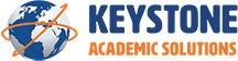 keystone logo-5