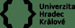 logo-UHK-krátké-2