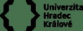 logo-UHK-krátké