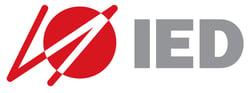 logo-ied-1