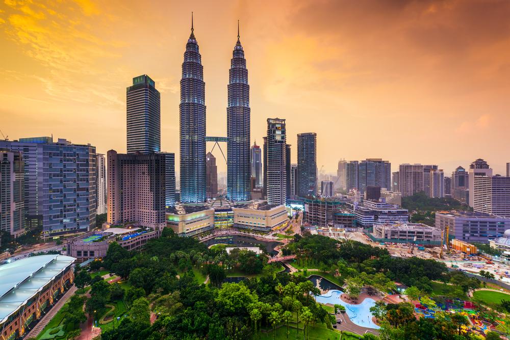 APAIE Malaysia Keystone
