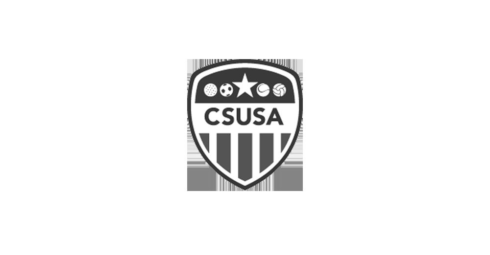 CSUSA 4