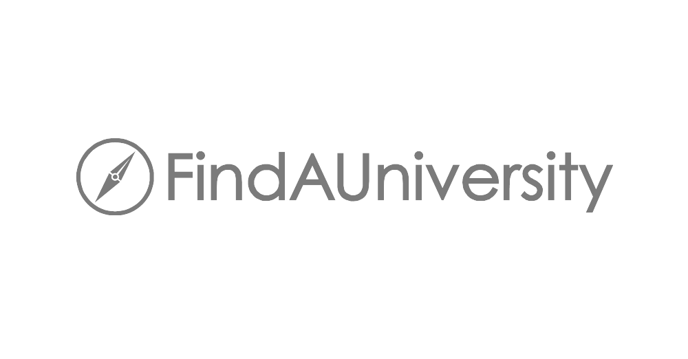 FInauniversity3