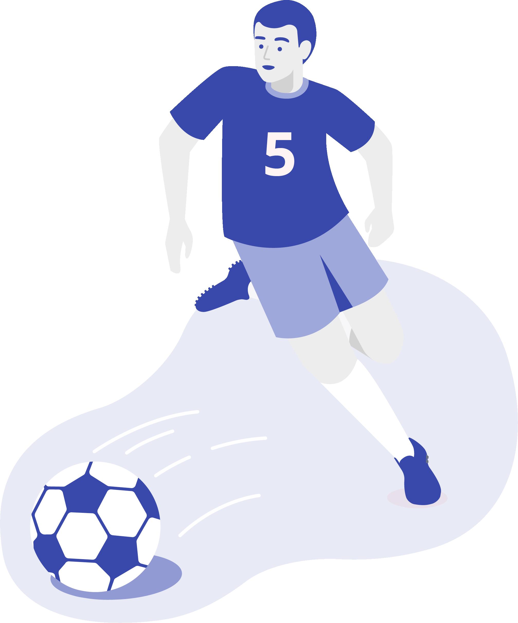Illustration_Sports_blue