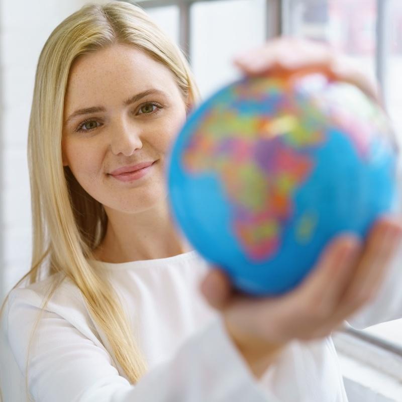 40570_Internationalization_Thumbnail