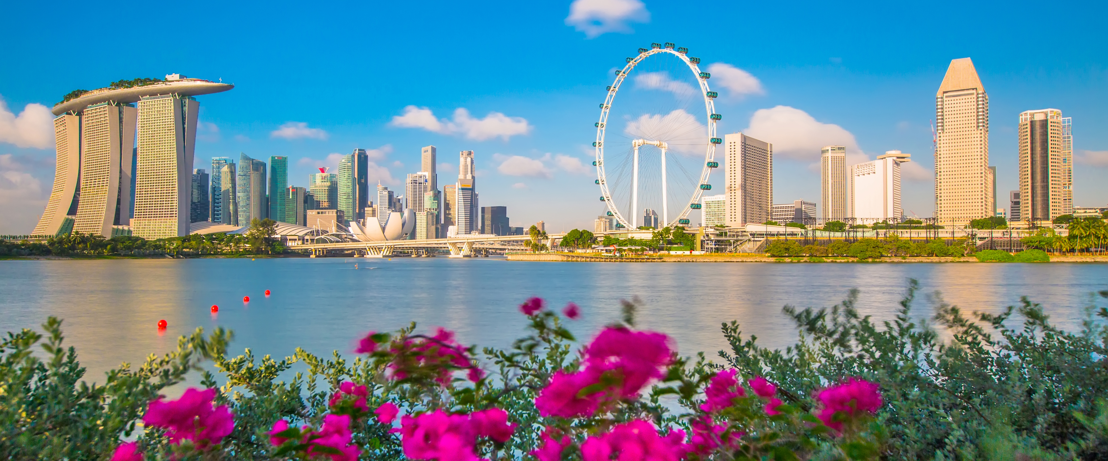 74705_Singapore2