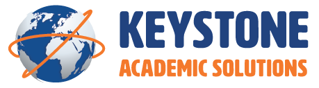 Keystone Academic Solutions