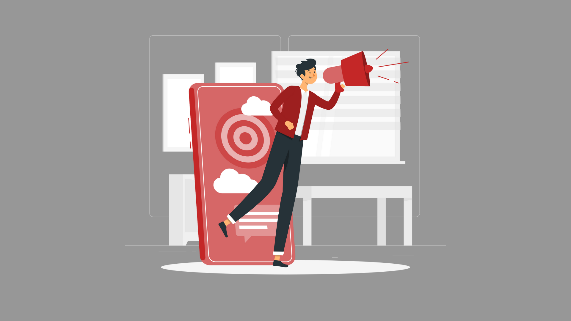 Best Practices for Retargeting in Higher Education