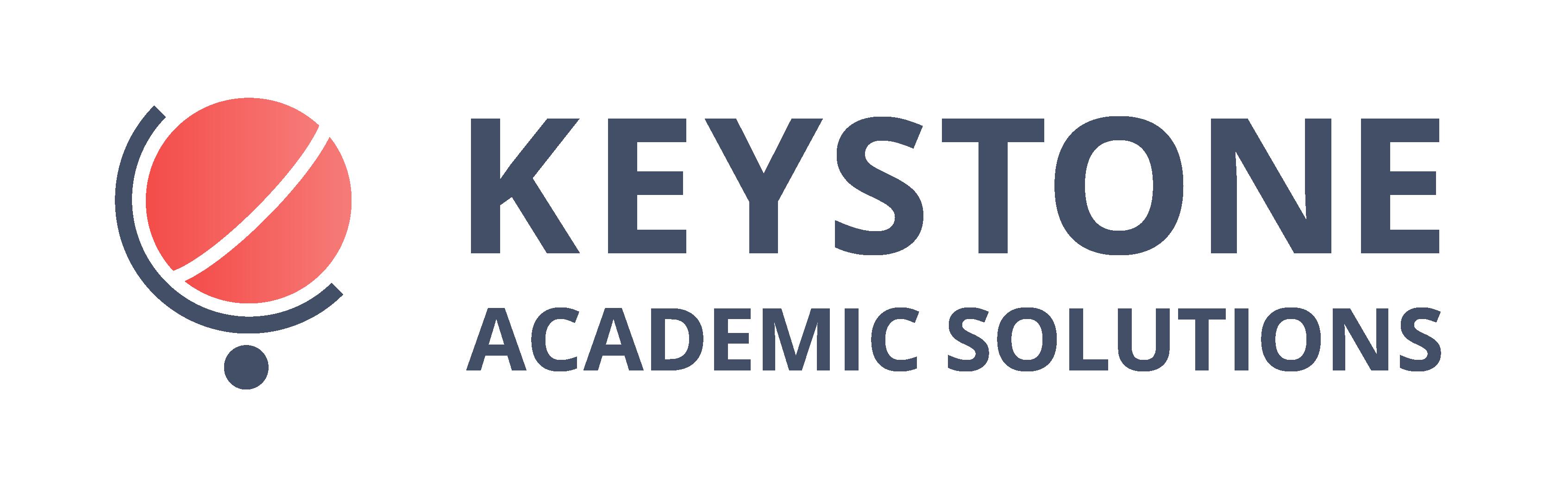 Keystone_Logos-05