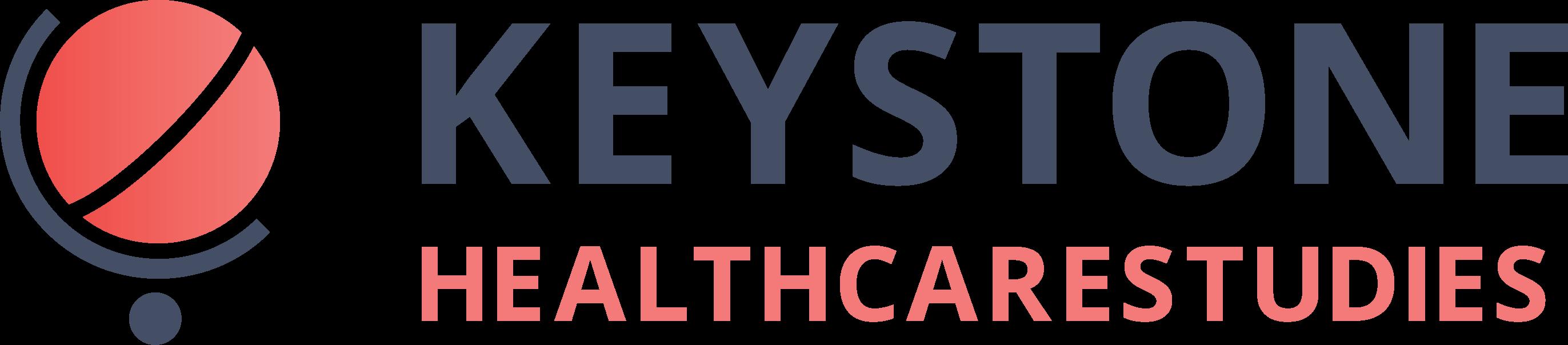 ks-healthcare