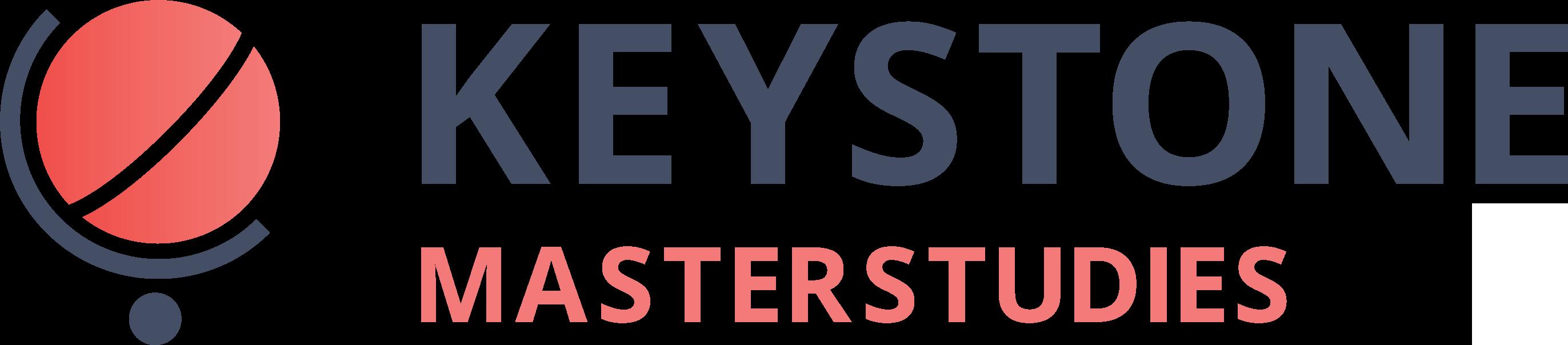 ks-masters