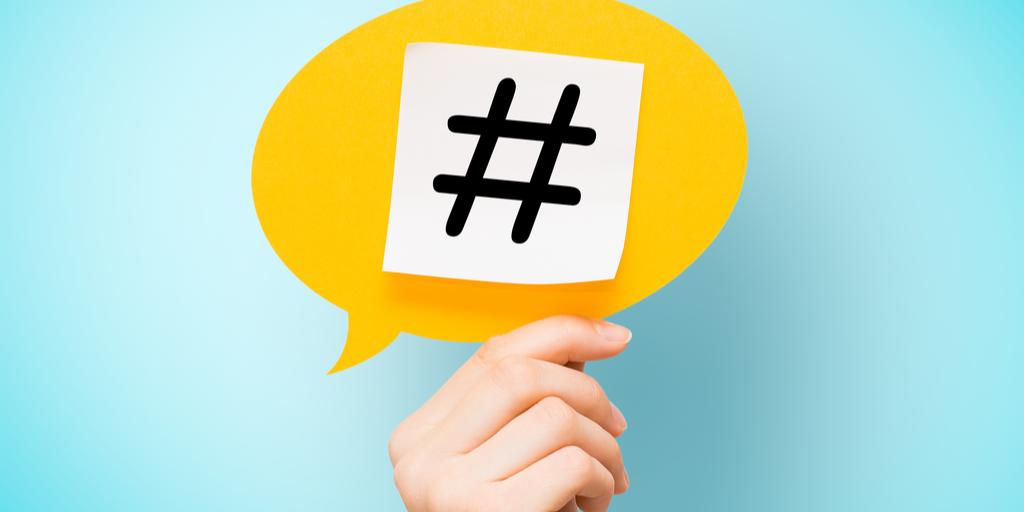 do-hashtags-still-work