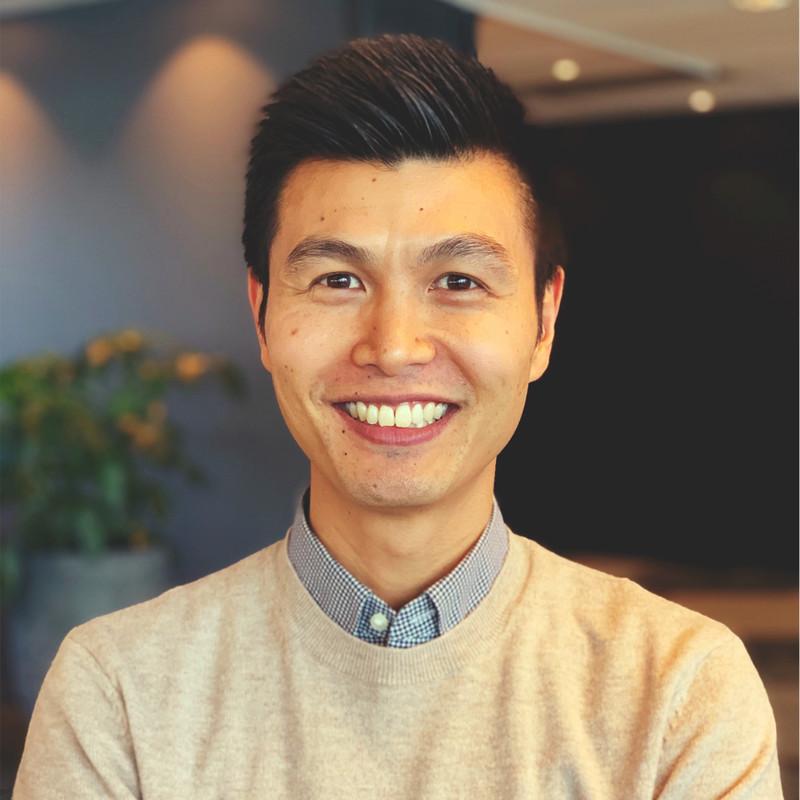steven yun