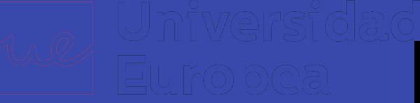 universidad-europea-indigo